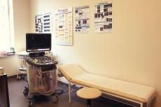 gabinet-kardiologiczny-w-poradni-pruwatnej-2