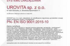 ISO-certyfikat-systemu-zarzadzania-page-001