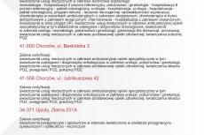 ISO-certyfikat-systemu-zarzadzania-page-002