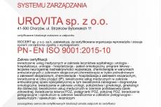 UROVITA-9-zmiana-zakresu-2021-zal-5-page-001