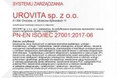 UROVITA-9-zmiana-zakresu-2021-zal-6-page-001