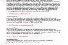 UROVITA-9-zmiana-zakresu-2021-zal-6-page-002