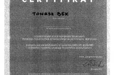 bek_02