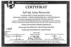 borkowski_01