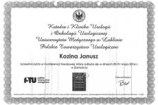 kozina_02
