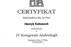 kubuszok_03