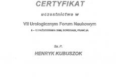 kubuszok_05