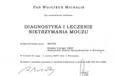 michalik_03