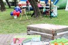 Piknik-rodzinny-w-Chorzowie-2