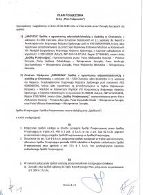 Plan_polaczenia_Spolek-page-001