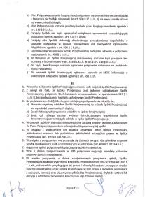 Plan_polaczenia_Spolek-page-002