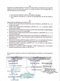 Plan_polaczenia_Spolek-page-003