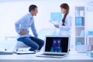 operacje urologiczne