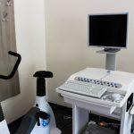 prywatny gabinet kardiologiczny chorzów