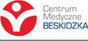 Centrum Medyczne Beskidzka