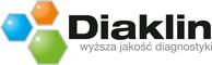 Diaklin
