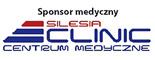 Silesia Clinic