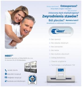 MBST-o-terapii-1