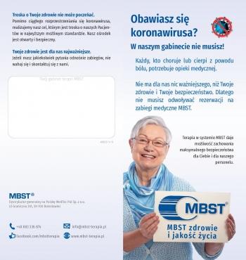 MBST-terapia-bezpieczenstwo-covid-1