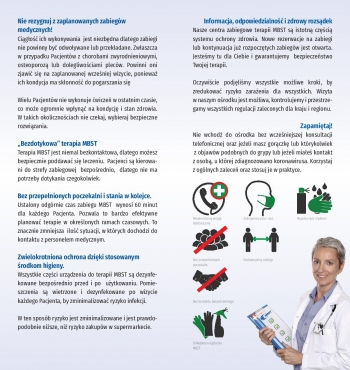 MBST-terapia-bezpieczenstwo-covid-2